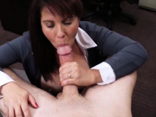 Huge tits milf pawns her pussy with eradicate affect addition of screwed handy eradicate affect pawnshop
