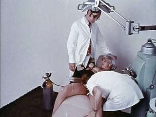 Stomatologic Sport