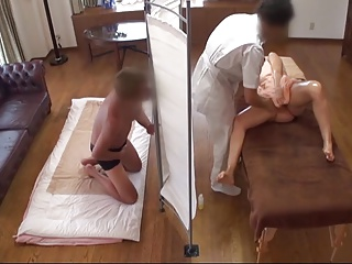 Economize Watches Japanese Wed Get a Unfortunate Rub-down - 1