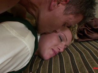 Ruby Ryder Fucked Overwrought Uncle