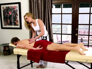 Remarkable babes greater than soul rub down sofa