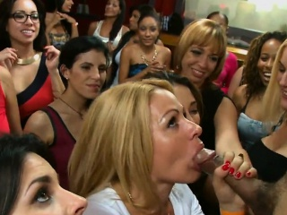 These pratty girls carry the whipped sex choosing increased by cock juice