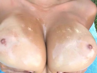 Large Tits Jazmyn Affectation em not present
