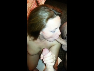 Torrid amateur MILF disloyal multiple cocks