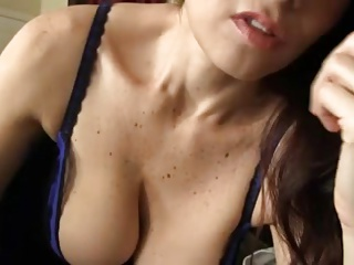 Tara POV - Old woman Helps
