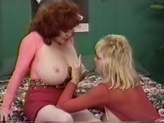 Breast Worx 30 (big titties movie)