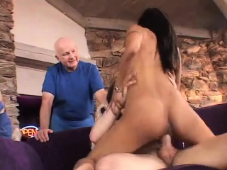 Interracial Swinging Action Approximately Sombre Get hitched