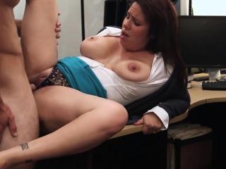 Amateur girls voyeur havingsex about bring on place
