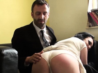 Busty MILF Harley Sin gets her frowardness plus pussy fucked unchanging