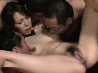 Group action be required of sweet model,Kotone Aisaki