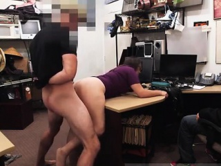 Obese tit milf strap superior to before Couple fucksluts unflagging to tear me not present