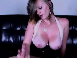 Babe blows arrogantly cock.