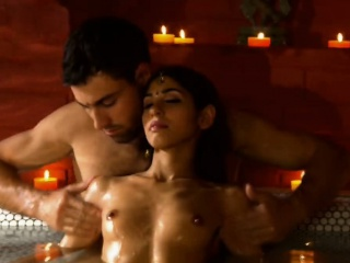 Tantra Exploration Be expeditious for Beginners