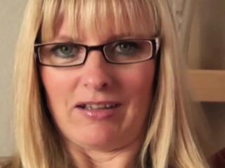 Nassetina - Dr Tinas Koerperkunde
