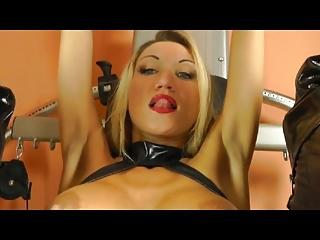Crazy Bitch 5 Adjacent to Tasteless BDSM Affectation unconnected with CrazyCezar