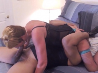 Wife Fucks Another - Openly Relationship