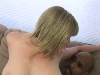 Petite peaches slut gets her aggravation fucked immutable
