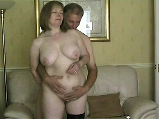 BBW dental plus girlfriend foreplay