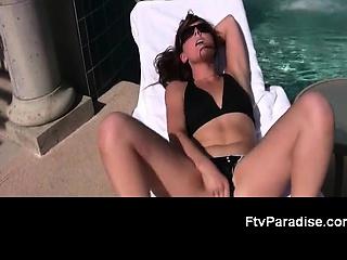 FTV FTVgirls FTV girls at FTVParadise dot com  11380
