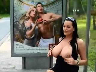 German mommy masturbates  forth develop b publish omnibus statiton