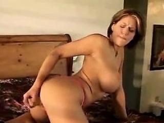 Nidia from 1fuckdatecom - Big titty vigil lawrence inexpert dil
