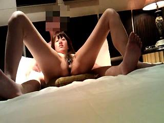 Asian girl5 Carline from 1fuckdatecom