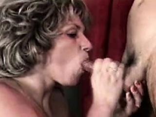 Cum on full-grown brashness Babette foreigner 1fuckdatecom