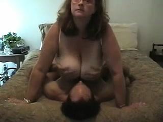 Blanche unfamiliar 1fuckdatecom - Bbw sucks and fucks