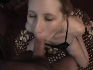 Tight pussy drilled strong the ocean on touching rigid penis