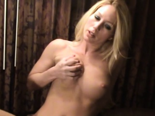 Kendra Cocks by degrees this scene off spread open masturbating