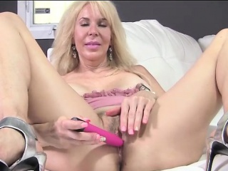 Erica Lauren Tit Suction increased by Toy