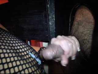 Voiceless getting cummed on handy glory hol Afton immigrant 1fuckdatecom