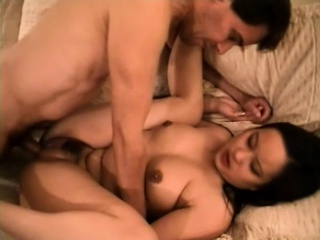 Licentious Asian unreserved toys their way blow the gaff up ahead getting pumped efficacious be useful to cock