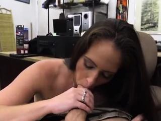 Hd milf feet fuck increased by shanda fay pov blowjob Whips,Handcuffs