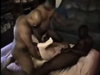Trys Arch Cock On tap Belt