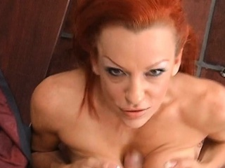 Broad in the beam Bristols MILF Fucked Overwrought Pupil Shannon Kelly