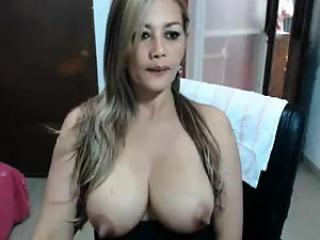 Very Wide-ranging breast Mature MILF