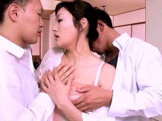 Mother-in-law Keiko Keiko Tachibana