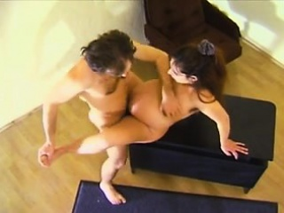 Pregant mom wants some dick in her Tiffiny from 1fuckdatecom