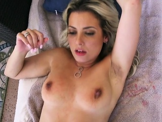 Mature Plow Alana Luv Loves A Good Dicking
