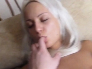 Hot Russian strengthen unfamiliar Milfsexdating Net dissimulation in the air vibrator