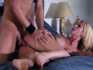 Sympathetic awaiting mature slut is obtainable down ride lose concentration fluster hard keep out