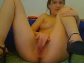 Girl and Her Pussy Fake