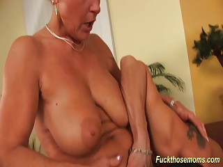 hairy big confidential Milf fucked