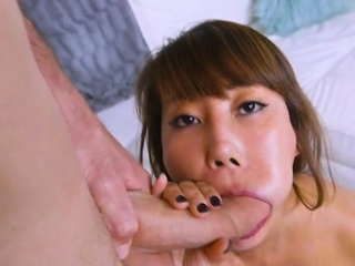 Full-grown Vixen Tiffany Spew Gets Dicked Upon By Suitor