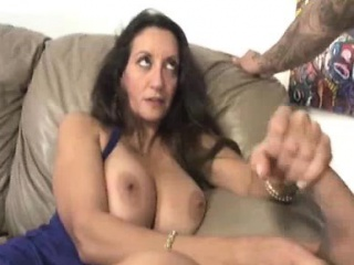 Chum around with annoy flabbergasted mama becomes horny with the addition of begins spastic his load of shit