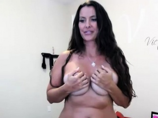 Amazing Unparalleled Action Nearby Perturbed Curvy Milf
