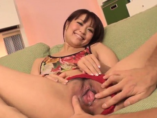 Acme Maika awesome toy porn coupled with heavy fuck scenes