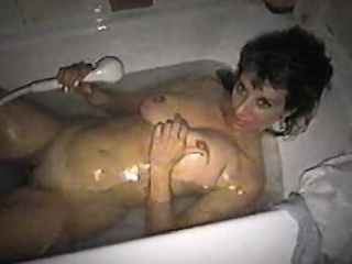 Milf shower vilify orgasms compilation