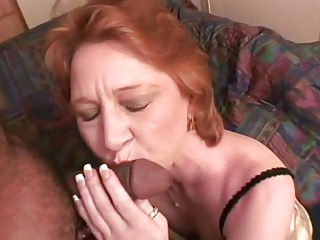 hot granny nearly anal action